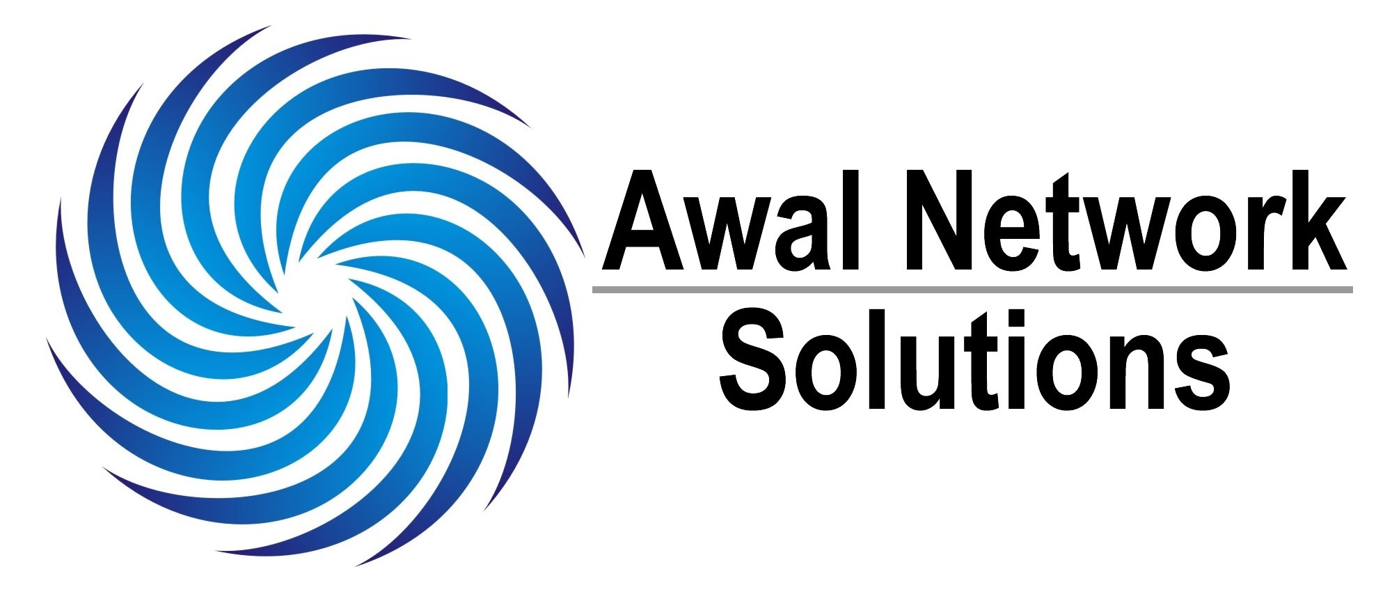 Awal Networks